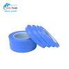 Wholesale 5mm Cheap Blue Crepe Masking Tapes