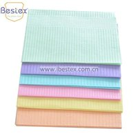 CE Certification Colorful Health Disposable Dental