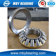 China Factory Directly Sale MBY Brand 29440 E/EM Spherical roller Thrust bearing