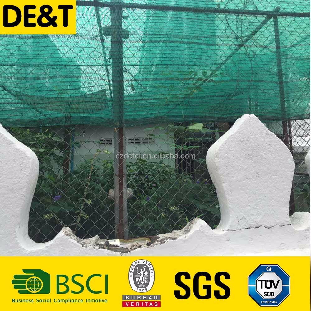 sun shade net, gill nets sale, hdpe shade net 50%