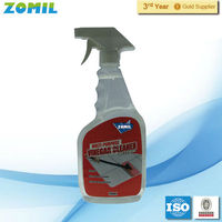 Eco friendly strong floor cleaning detergent 750ml