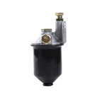 5 microns or more cast iron cartridge car fuel filter