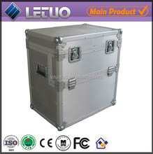 equipment instrument case abs tool case aluminum barber tool case metal tool box for truck