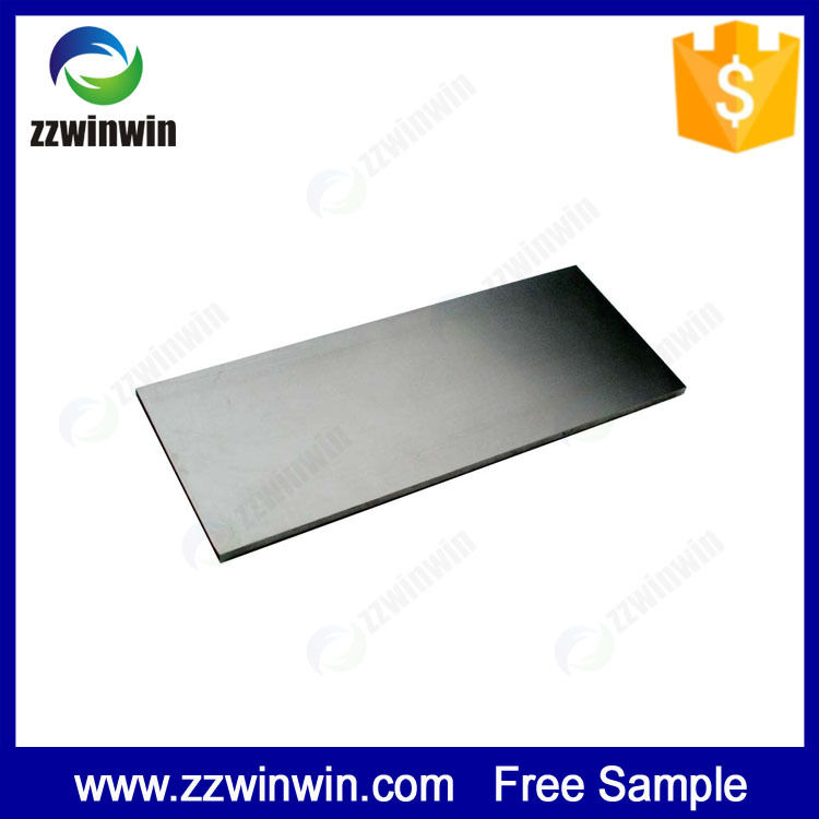 Advanced sic refractory plates silicon carbide sic refractories plates, sic plate
