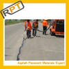 Roadphalt Pourable Asphalt Crack Filler