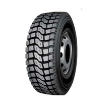 hina high quality low price 12.00R24 radial heavy truck tires