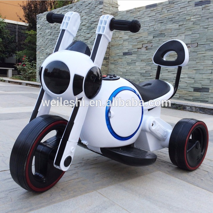 Most popular hign selling kids motorbike with battery mini cross-country motorcycle for wholesales