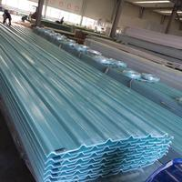 fiber glass sheet panel