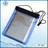 China wholesale waterproof case for ipad mini 2