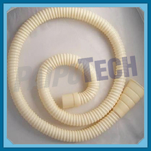 Washing Machine Drain Pipe Size