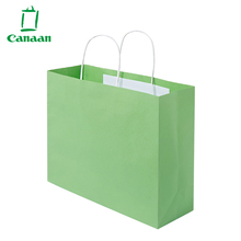 Top Quality Kraft Recycle Bag Washable Plant Paper Storage Bags For Gathering