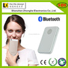 2015 NEW Bluetooth product 4.0 bluetooth anti lost alarm,wallet anti-lost alarm