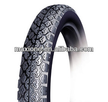 90/90-18REINF,90/90-18TL motorcycle tyre with high quality and best price