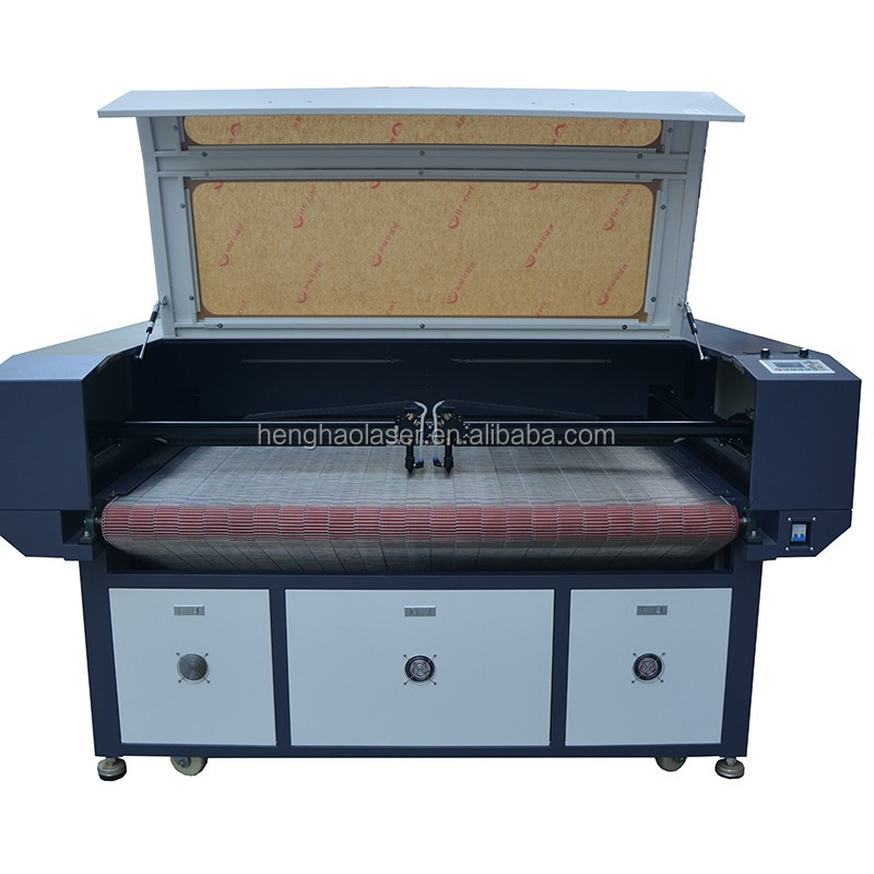 Agent wanted laser body sculpting machine/laser cutting envelope/100w laser cutting machine