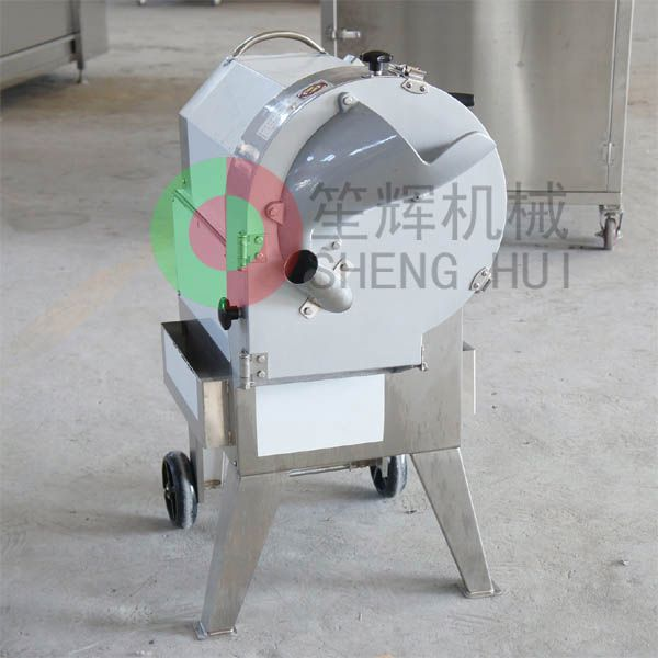 suitable for food factory use supari cutting machine SH-100