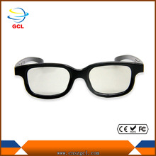 3D Hologram Sunglasses poker glasses reptile eyes Hologram Sunglasses poker glasses,Reptile Eyes 3D Hologram Sunglasses poker