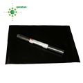 Non-stick BBQ/barbecue Grill Mat Teflon Cooking Sheets