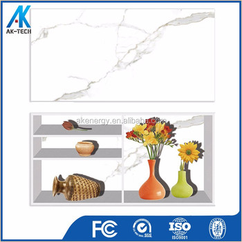 wholesale porcelain wall tile 30 60 , kitchen backsplash tile design