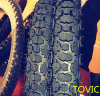 Hot Sale Best Prices China 300-18 Discount Chinese Manufacturer Cheap High quality wholesale Tube motorcycle tire