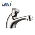 water save single function Cold faucets