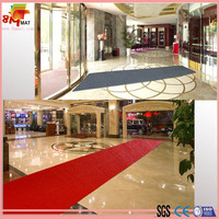 Door,Floor,Outdoor,Bar,Exercise,Car,passageway,station,wharf Use plastic mat