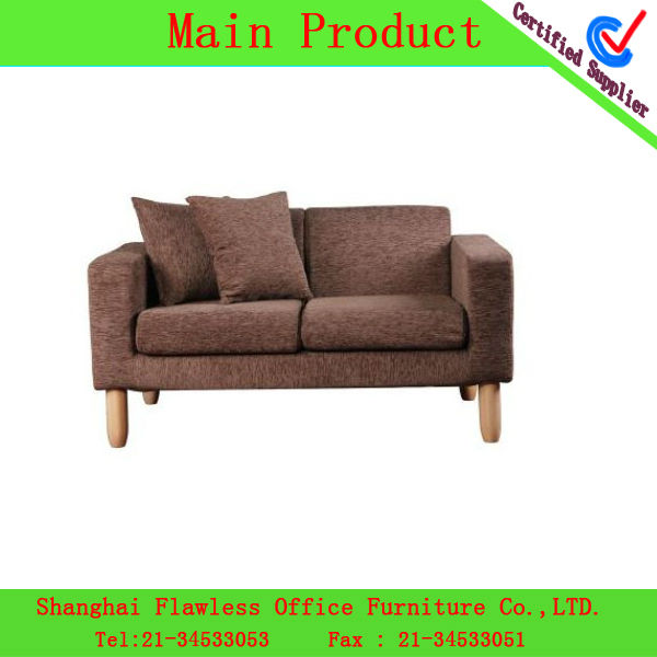 Hotsale classic fabric sofa 2013 newest design factory directly sales