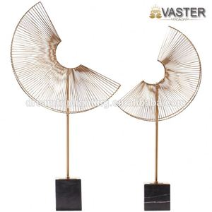 Chinese Wind Chime, Chinese Wind Chime Suppliers And Manufacturers At  Alibaba.com