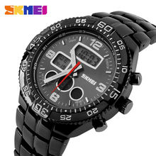 Hot Sale Day/Date,Water Resistant Fashion Watch Style Sport Watch For Men Brand Name