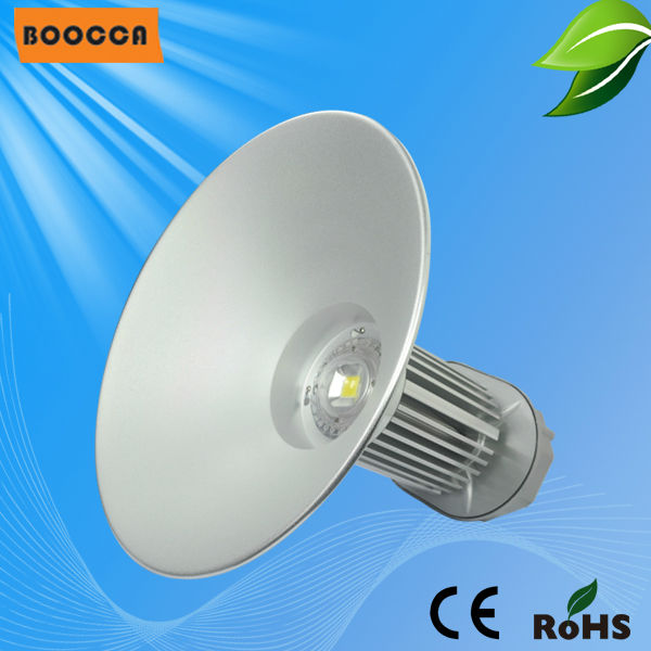 Wholesale Price Meanwell CE RoHS 70W LED High Bay Light