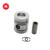 Top suppliers brand new engine piston for car model Diesel 1100