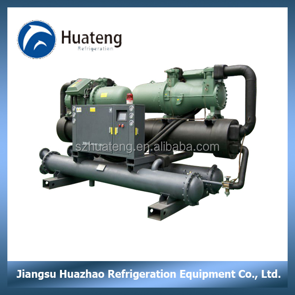 industrial water chiller machine,air conditioning chiller