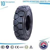 14.00-20 heavy duty bias truck tire