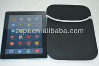 Portable Tablet Personal Computer Sleeve Neoprene