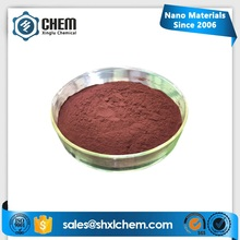 High quality copper powder isotope 63 cu 65