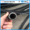 Factory Price Rubber Hose On Sale