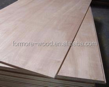 Laminated plywood,Vietnam Plywood,Fancy Plywood
