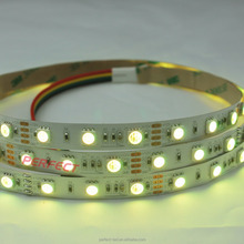 led displays outdoor led strip lights addressable led strip smd5050 digital led strip lights