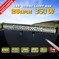 Led Light Bars Warehouse In Australia