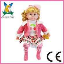 2015 new kid indian buy american girl doll clothes hangers