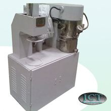 ms sealant planetary mixer machine