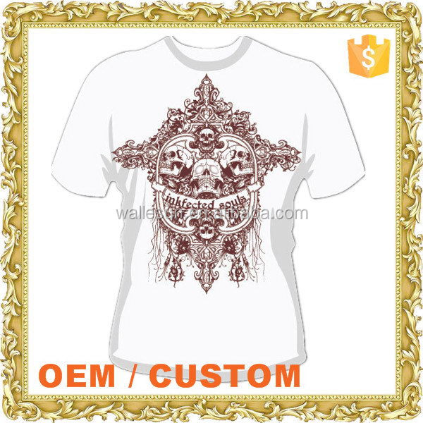 Mercerization pique cotton embroidery polo advertised shirts t-shirt price in Singapore