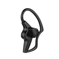 Bluetooth Wireless Cell Phone Headset Super