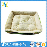 hot-selling dog beds china modern soft bed for dog pet bed and sofa