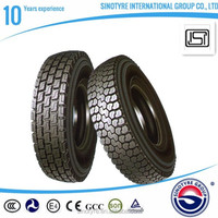china import agent in india radial heavy duty truck tyre 1000r20, 1000 20, 1000 r20 with bis certificate tyre 1000r20 bis