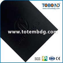 TOTEM TOBOND 4mm Pvdf surface ACP as Building material Manufacturer/ Aluminum Composite Panel