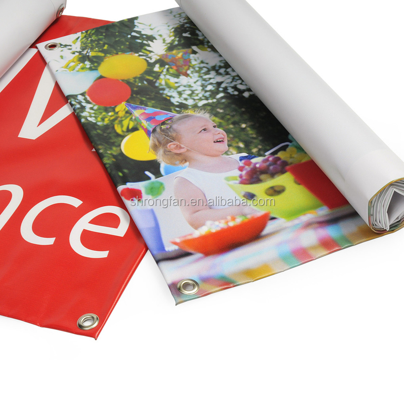 Wholesale Event Vinyl Online Buy Best Event Vinyl From China - Vinyl business bannersonline get cheap printing vinyl banners aliexpresscom alibaba