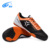 Adults football shoes soccer boots
