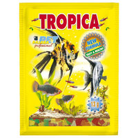 Tropica 13 Grams Fish Food