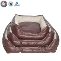 rattan pet house & plastic pet bed & luxury pet dog bed wholesale