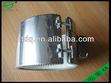 injection moulding ceramic band Heater Parts